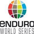 ews enduro world series logo
