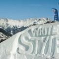 whitestyle austria leogang bikepark schnee snow