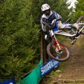 uci downhill 2014 weltcup