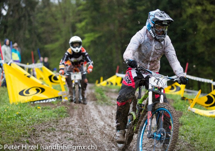 swiss 4cross 2014