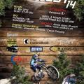 biketest tag 2014 haldi schattdorf