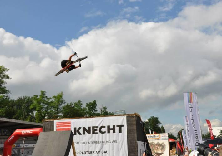 bikefestival-basel-Godziek cashroll