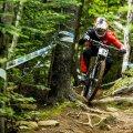 uci mtb downhill 2014 mont sainte-anne