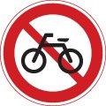 biken verboten, trail geschlossen, saisonabschluss bikeparks