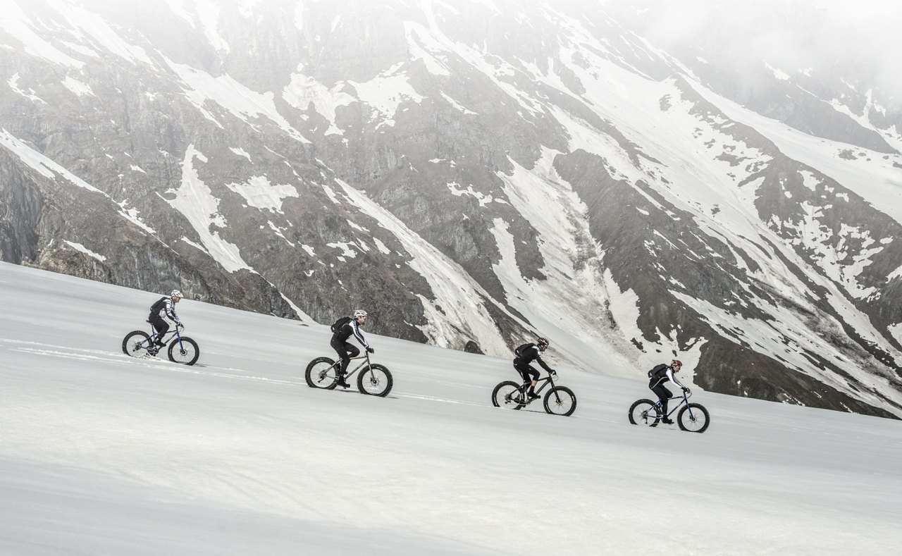 snow epic engelberg fatbike festival