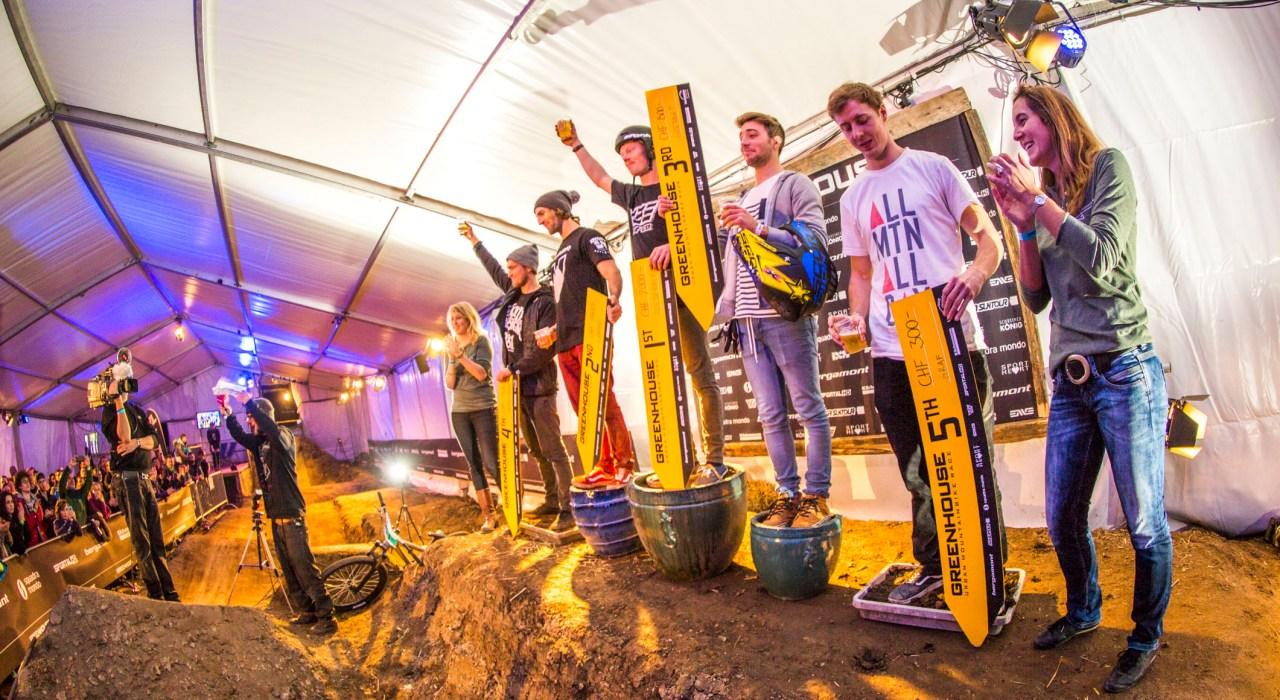 greenhouse-pumptrack-race-ostermundigen-sieger-2015