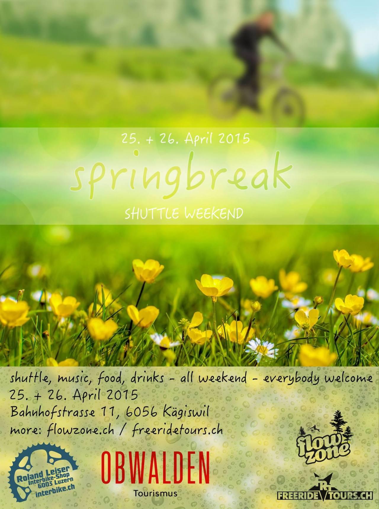 springbreak-flyer