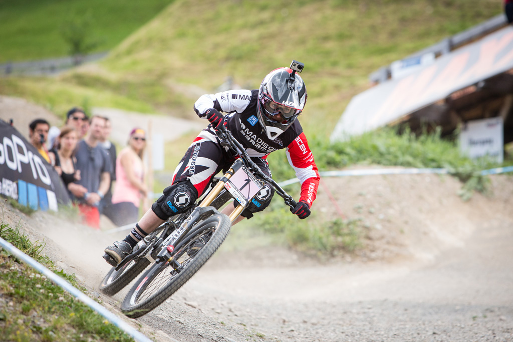 uci dh leogang 2015