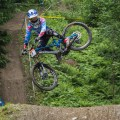 ixs downhill schladming