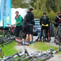 bike fest summerbreak 2015