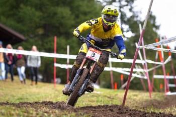 ixs downhill cup bellwald 2015 lutz Weber