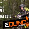 helveti'cup delemont 2016