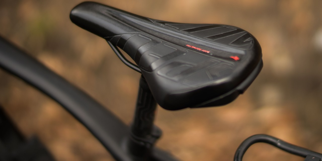 specialized turbo s e-bike saddle