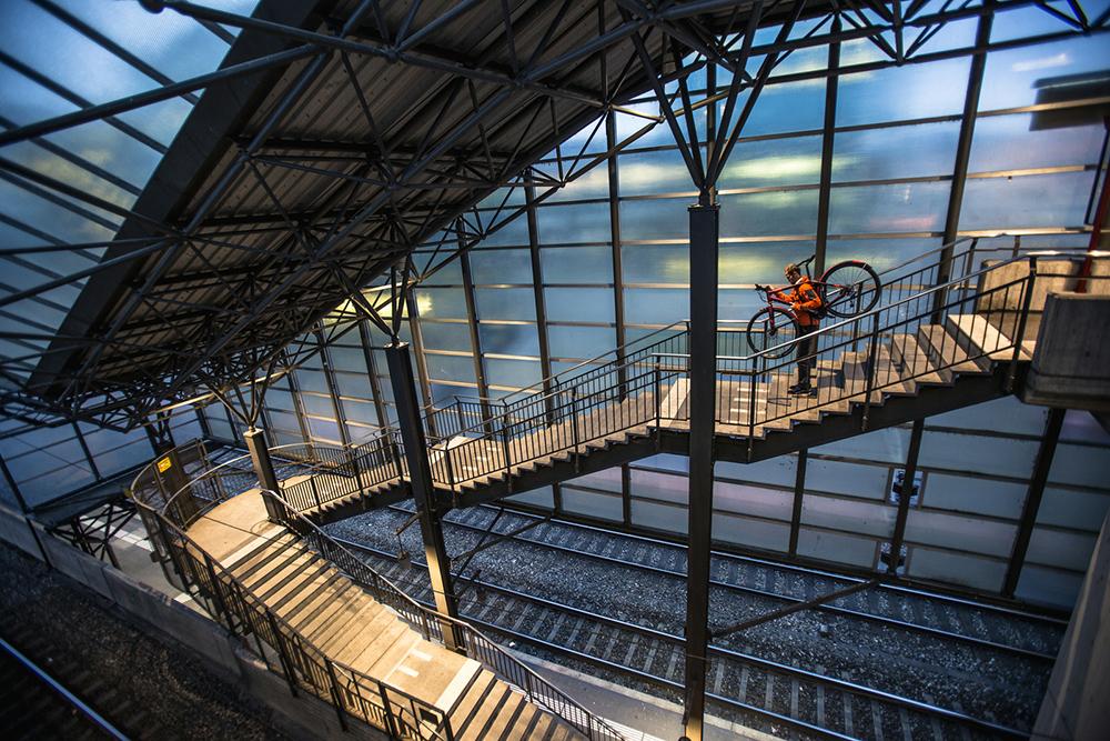 urban-bike-festival-2016-preview