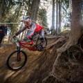 ixs edc european downhill cup 2016 kranjska gora