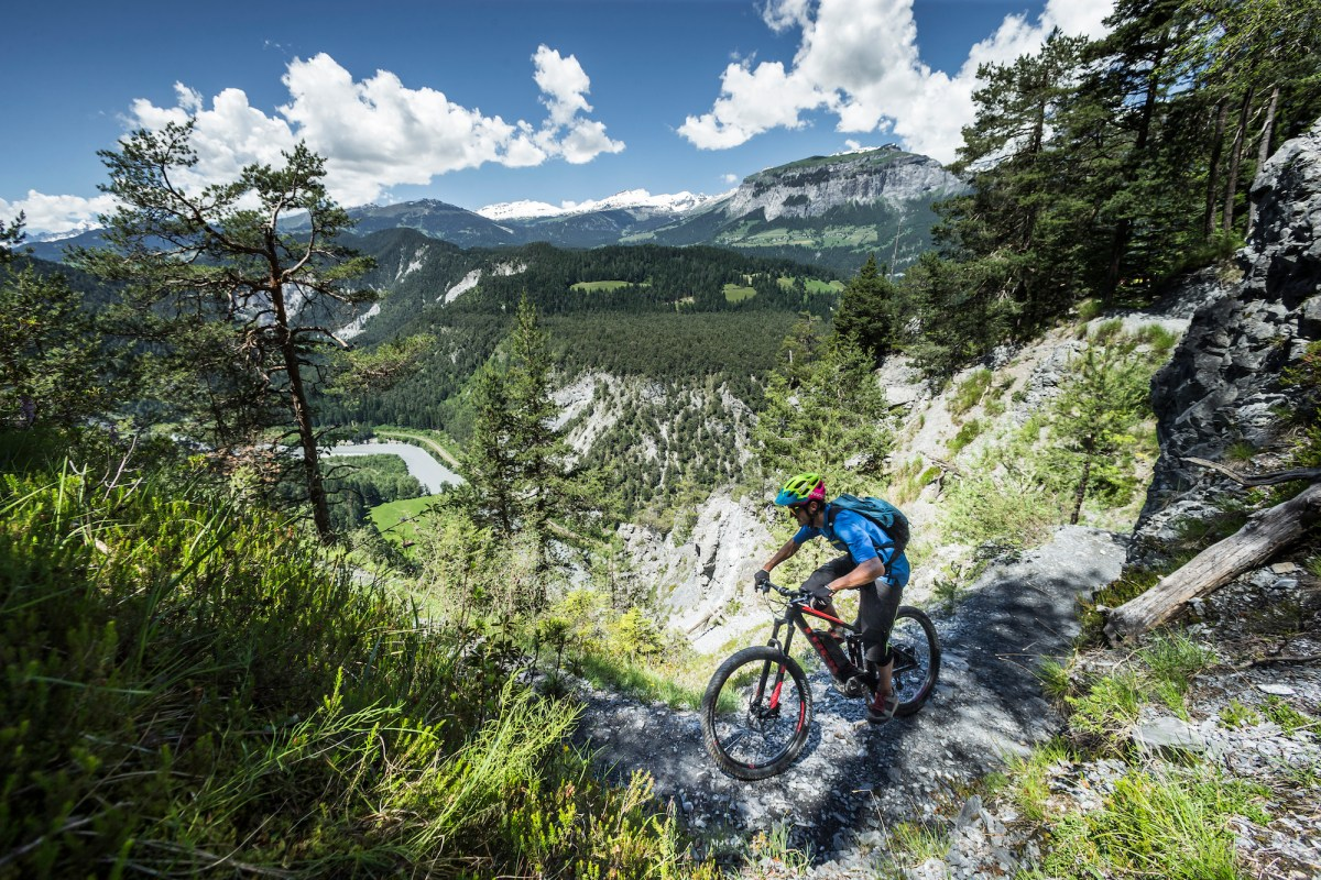 flims-trek-bike-test-mtb