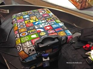valija-estampada