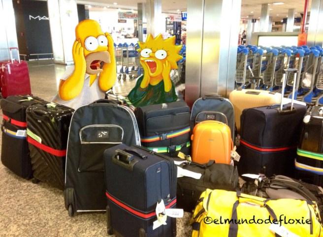 valijas-perdidas