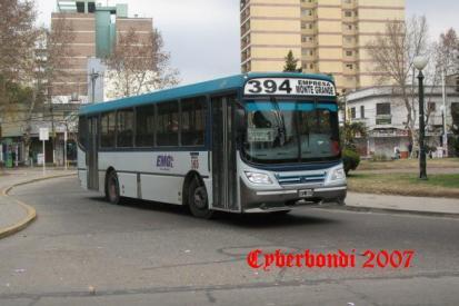 foto: cyberbondi