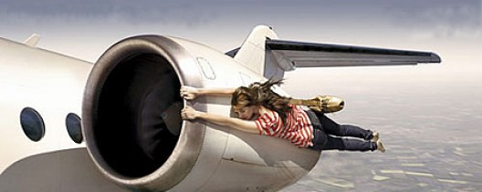 dolor de ingle wow aerolíneas