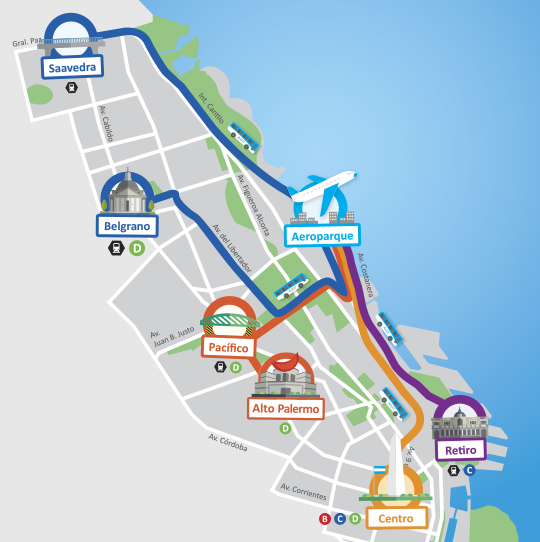 mapa2015arbus