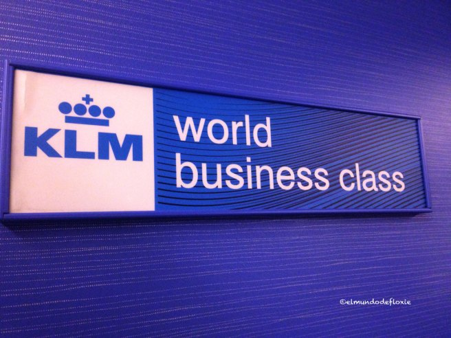 worldbusinessclass2