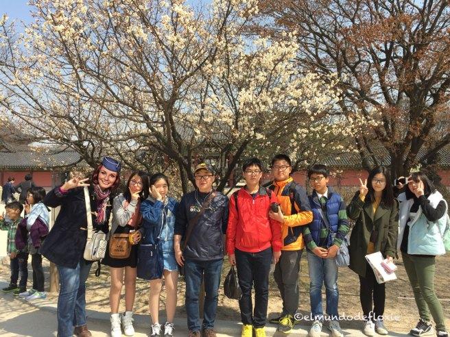 floxieandkoreanfans