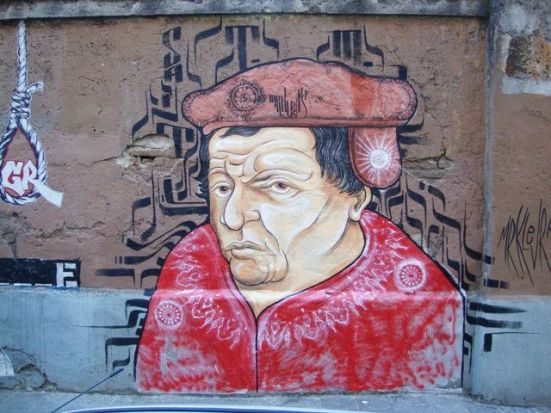streetartsanlorenzo