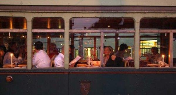 tram-ristorante-roma