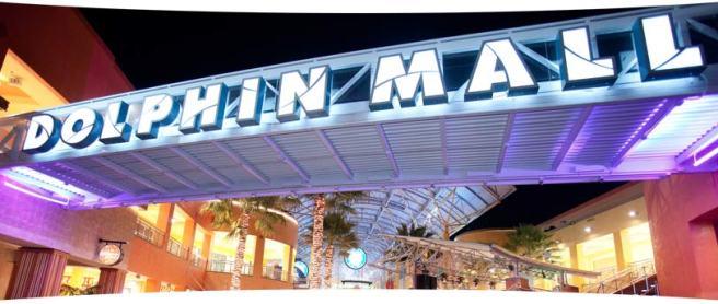 903f8ac03 De Shopping por Miami y Orlando - El mundo de Floxie
