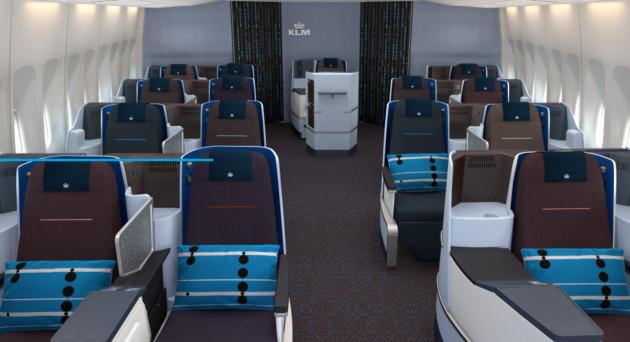 KLM-New-World-Business-Class-630x342