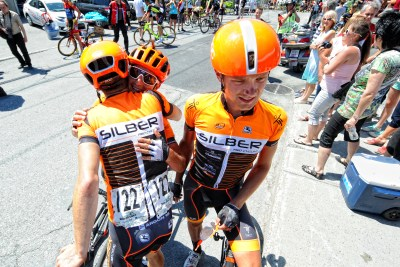BEAUCE-STAGE5
