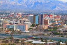 Fort Lowell Realty Property Management Tucson