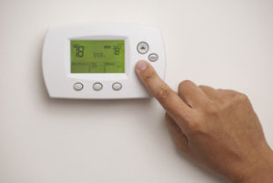 ways to reduce your energy bill