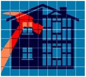 fort lowell property mgmt phoenix
