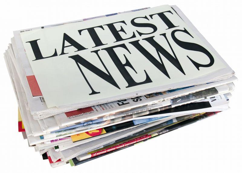 Image result for images- news