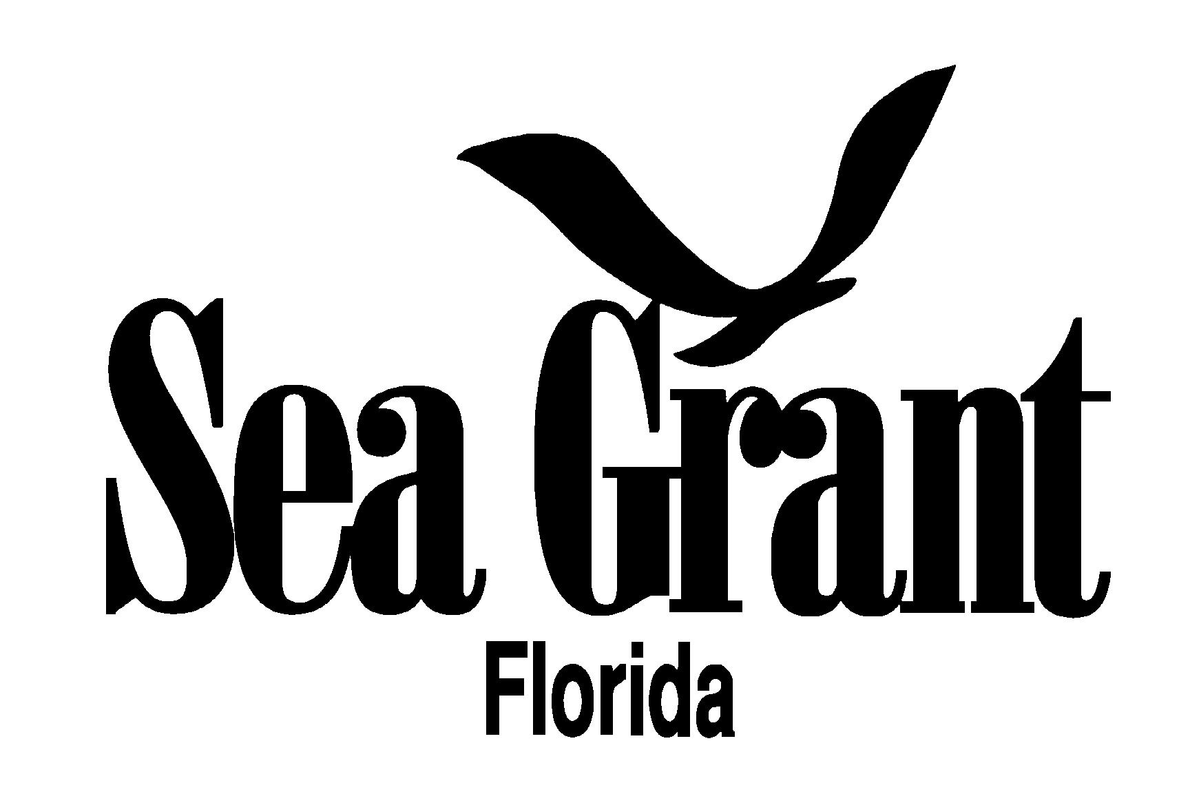 Logos And Images Florida Sea Grant Science Serving