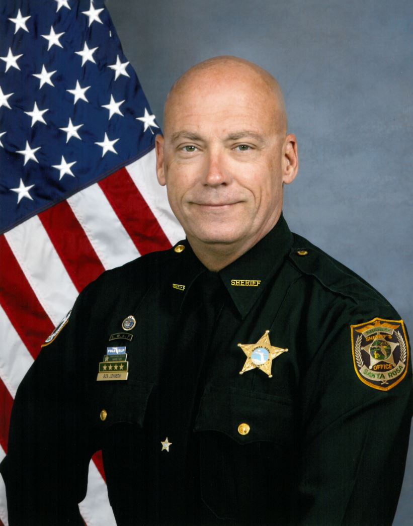 Executive Florida Protection