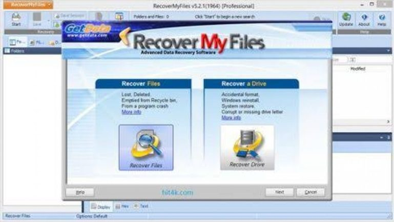 Image result for Enigma Recovery Pro 2020 Crack
