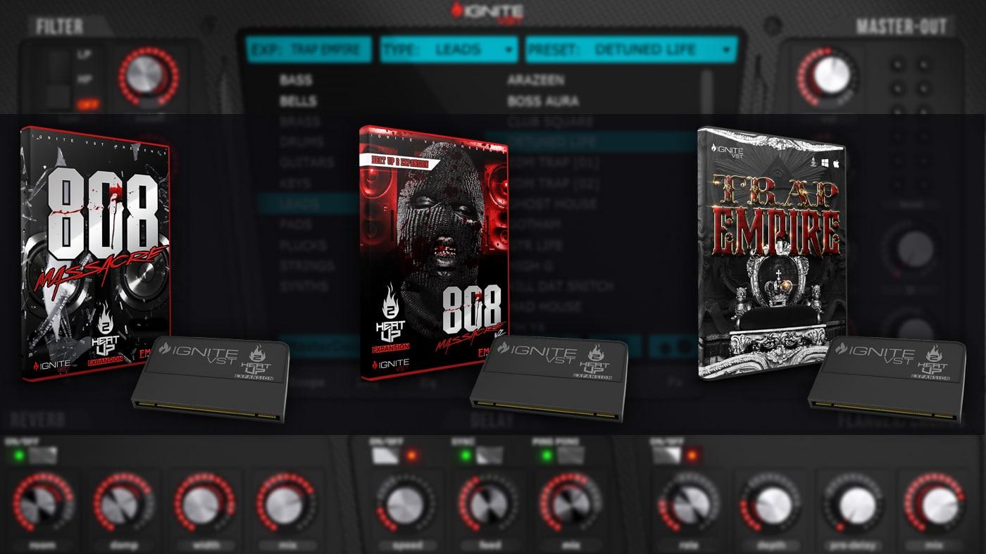 Fl Studio Sound Packs Hip Hop
