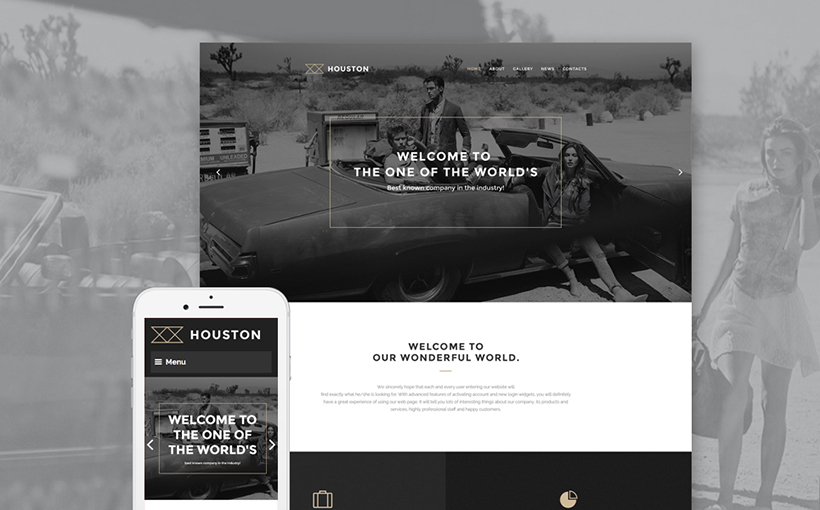 business-services-wp-template