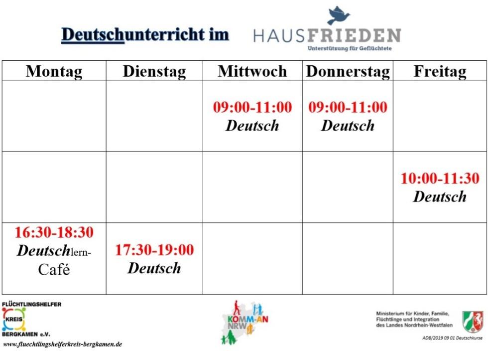 2019 09 01 Deutsch