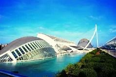 Academias Inglés Valencia