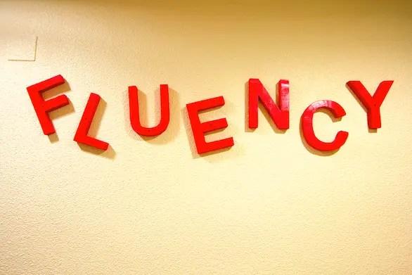 Conoce Fluency Academia de inglés