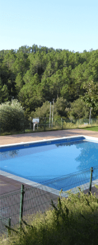 Campamento Inmersión Inglés Verano destino 2020_2