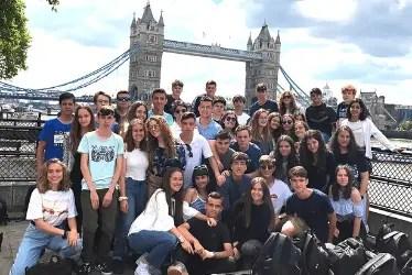 Curso Fluency Classic 2020 London