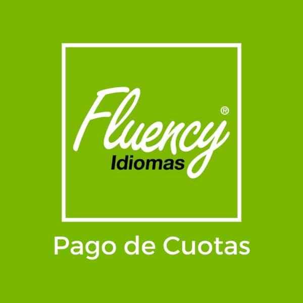 Logo Woocommerce Pago Cuotas