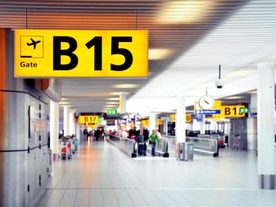 english vocabulary words airport11 25 Useful English Vocabulary Words For the Airport