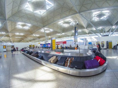 english vocabulary words airport7 25 Useful English Vocabulary Words For the Airport