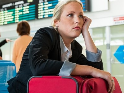 english vocabulary words airport8 25 Useful English Vocabulary Words For the Airport
